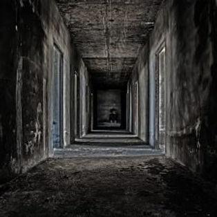 escape-room-e1548976830111.jpg