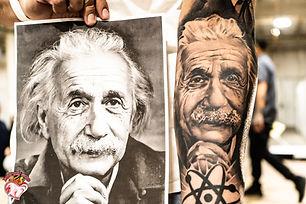 tattoo contest home.jpg