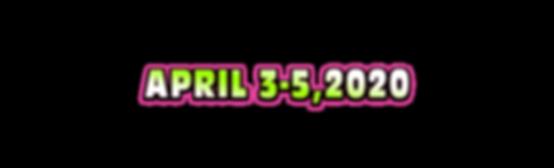 APRIL 3-5,2020.png