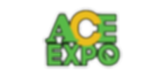 ACE EXPO LOGO.png
