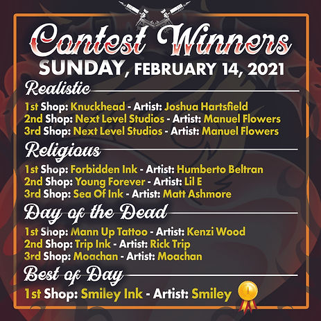 Sunday Winners Scottsdale 2021 two.jpg