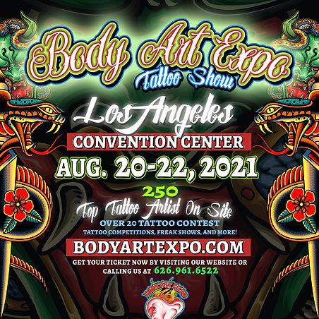 BODY ART EXPO AUG 2021 IG.jpg