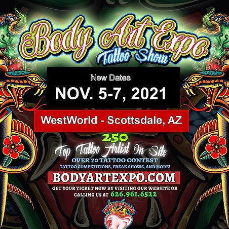 BODY ART EXPO AUG 2021--11 IG.jpg