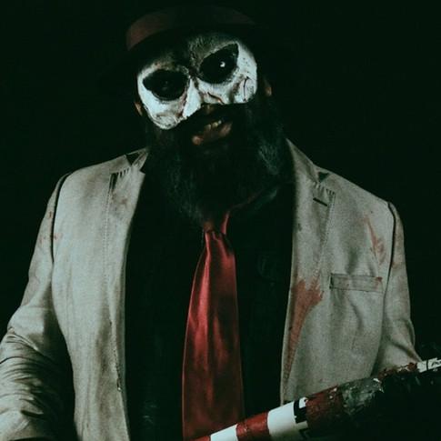 horror 2.jpg