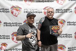 tattoo contest 2.jpg
