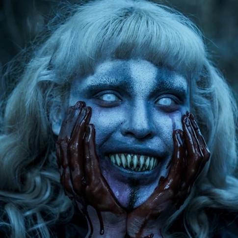 horror 6.jpg