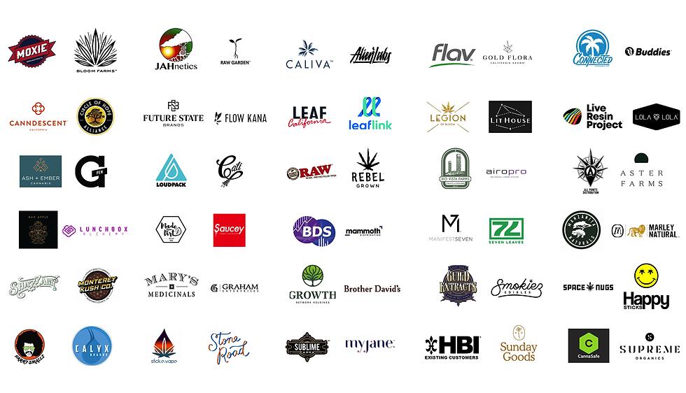 Brands logos-1.png