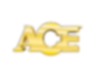 ACE GOLD LOGO.png
