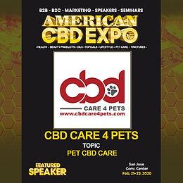 ace cbdcare4.jpg