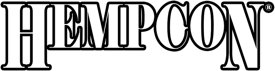 1.-Hempcon-.png