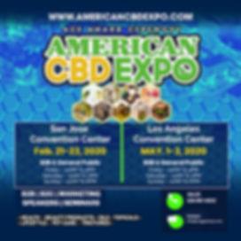 american cbd expo ig flyer v1.jpg
