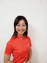 Yoko Oya.jpg