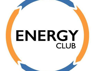 Voltage Group's top management joined Energy Meetings Online # 1 with Ivan Plachkov