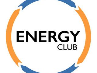 Voltage Group приєдналася до бізнес-спільноти Energy Club