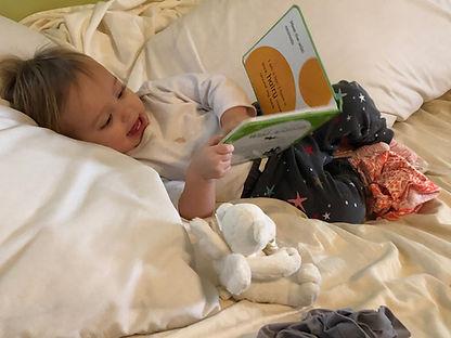 Read In Bed.JPG