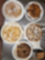 specialty hotcakes.jpg