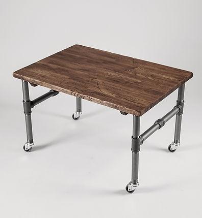 Soffbord-hjul-1.jpg