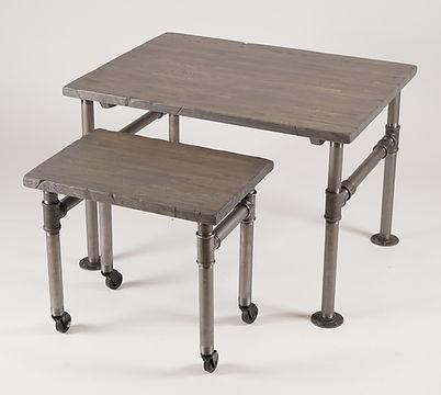 Två grå bord-1.jpg