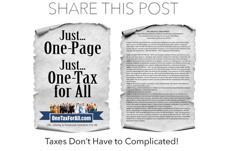 ONE TAX FOR ALL-ONE PAGE 2020.jpg
