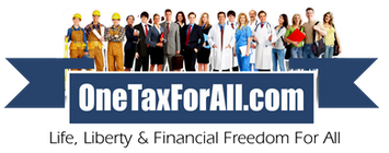 ONE TAX FOR ALL LOGO WITH PEOPLE.png