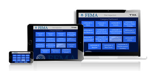 TVA FEMA APP copy.jpg