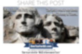 ONE TAX FOR ALL-WASHINGTON-JEFFERSON 202