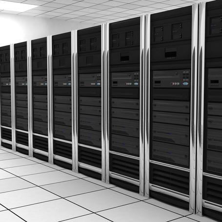 bigstock-Server-room-general--5064426.jp
