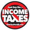 NO INCOME TAXES-01.jpg
