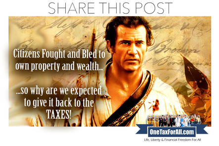 ONE TAX FOR ALL MEL GIBSON 2020.jpg