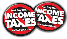 ONETAXFORALL BUTTONS 2 SMALL.png