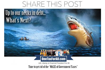 ONE TAX FOR ALL-SHARK 2020.jpg