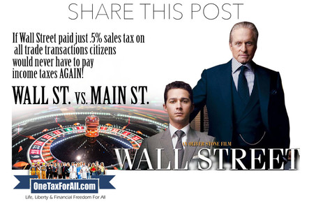 ONE TAX FOR ALL 2020 WALL STREET.jpg