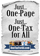 ONE PAGE ONE TAX FOR ALL COVER 72.png