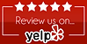 yelp revieScreen Shot 2019-01-25 at 4.47.57 PM.png