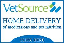 Vet Source Logo