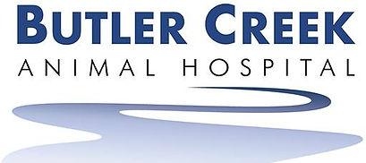 Pet Care in Kennesaw, GA. Veterinarian. Vet Hospital.
