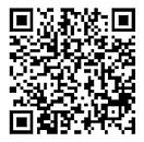 Google Play Airvet.png