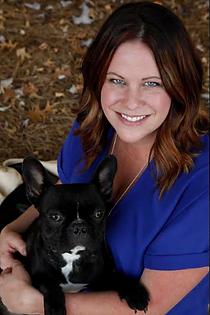 Christina Carlin Hospital Administrator Marketing Manager