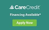 veterinary financing plattsburgh