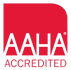 AAHA-logo.png