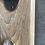 Thumbnail: Décapsuleur Mural Aimanté blanchit