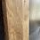 Thumbnail: Décapsuleur Mural Aimanté