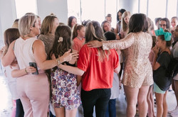 2018 Ultimate Girl Party!