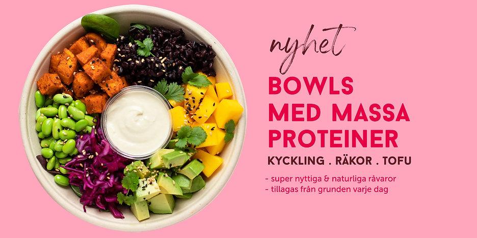 bowls med proteiner.jpg