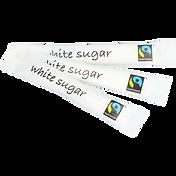 fairtrade_-_socker_-_choco_mania_-_håll