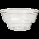 glassbägare_-_ice_cream_cup_-_container