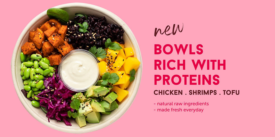 bowls with proteins.jpg