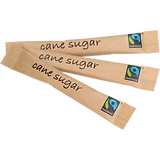brown_sugar_-_brunsocker_-_socker_-_choc