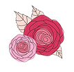 chocomania flowers-03.png
