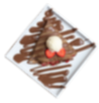 GLUTEN FREE Lyx crepe.png